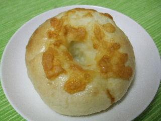 210512Karinチーズ1