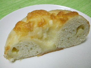 210512Karinチーズ3
