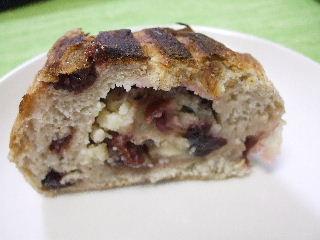210526ラボフィセルチーズケーキ3