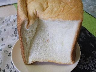 210510B&C食パン1