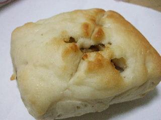 210312BCくるみのパン1