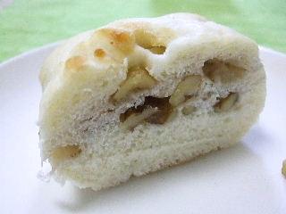 210603BC胡桃のパン2