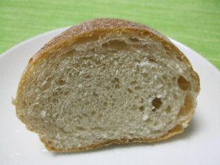 210607ブノメープルロールパン2