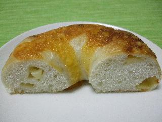 210625ブラウニーチーズ3