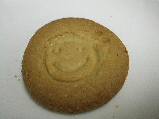 210702黒ぱん屋とうもろこし粉クッキー1
