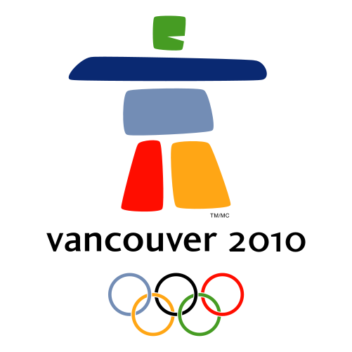 2010_winter_olympics.png