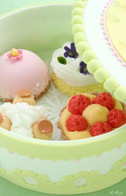 sweetsbox3