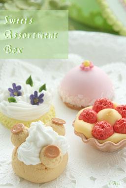 sweetsbox2
