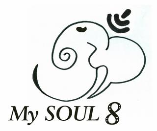 hr_soul8_CI.jpg