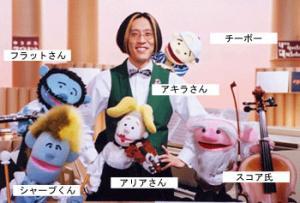 Quintet-2.jpg