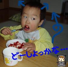 koakuma.jpg
