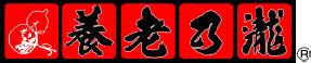 l_logo.jpg