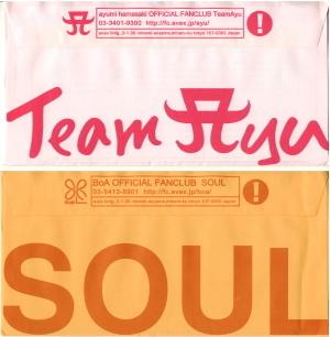 2006-01-24-TA-SOUL.jpg