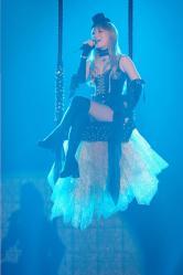ASIA TOUR 2007_04