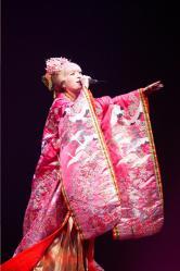 ASIA TOUR 2007_06