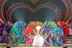 ASIA TOUR 2007_09