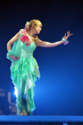 ASIA TOUR 2007_11