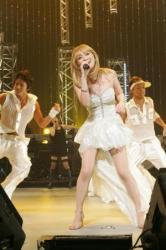 株主ライブ2007