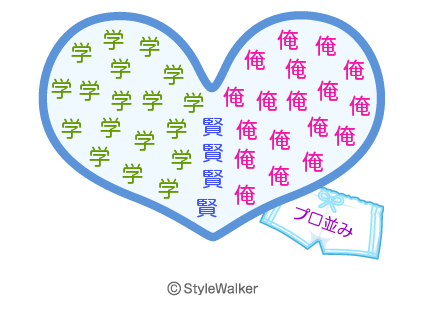 heartmaker1.png