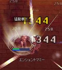 tengu4.jpg