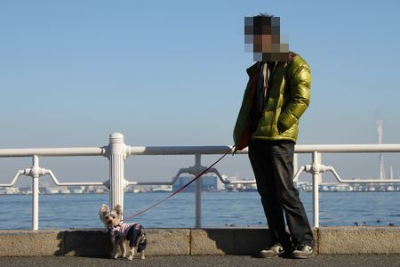 IMG_9206 横浜9