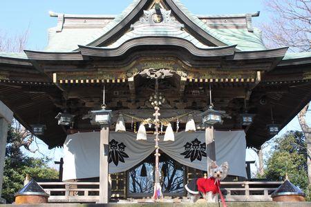 IMG_1427 神社