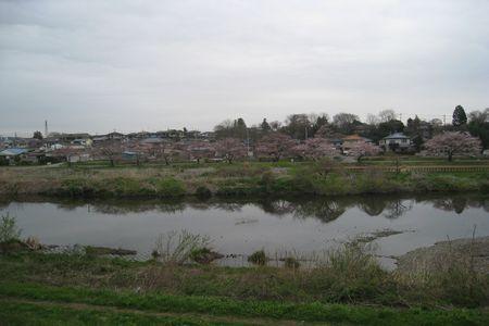 IMG_0735 川