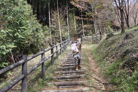 IMG_0410 鎌北湖6
