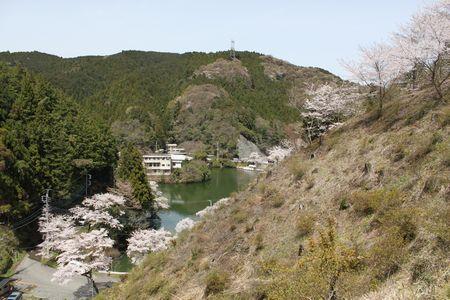 IMG_0397 鎌北湖