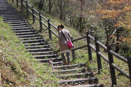 IMG_0402 鎌北湖4
