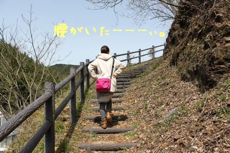 IMG_0394 北鎌湖5