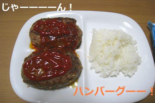 IMG_2343料理6