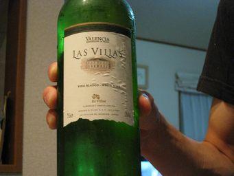 090ワイン2
