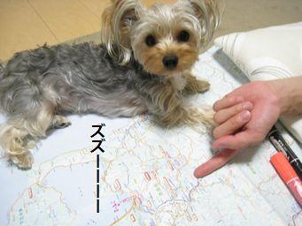 IMG_0120マップ4