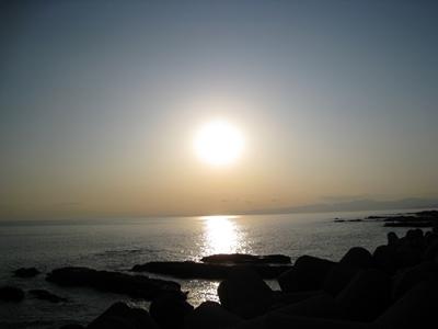 087江ノ島1