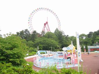 IMG_1953seibu32.jpg