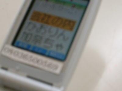 20060524170810.jpg