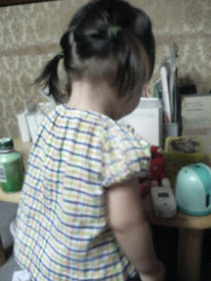 20060731095802.jpg