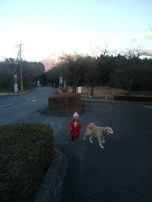 久能~富士へ2