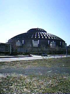20060326123319