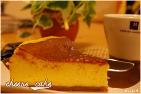 cheesecake002