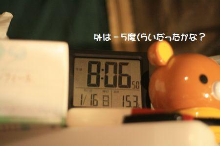 089_20110128225325.jpg