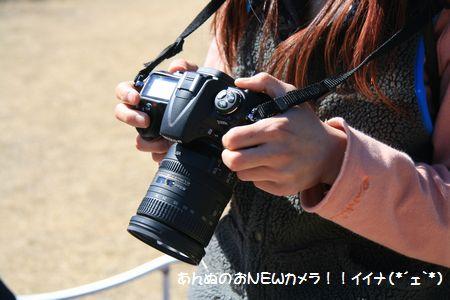 210_20110309004808.jpg
