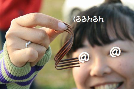 227_20110125024905.jpg