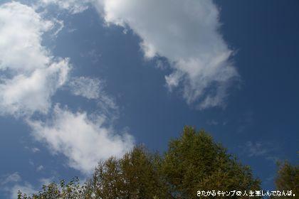 IMG_4366.jpg