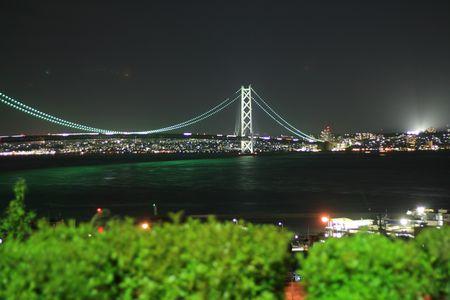 IMG_8624.jpg