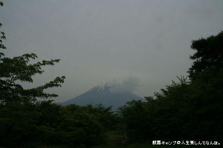 IMG_9405.jpg