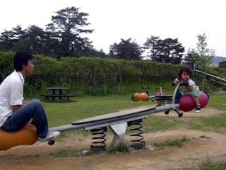 丹波自然公園1