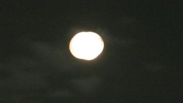 20080914_13.jpg