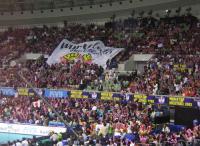 2003年W杯